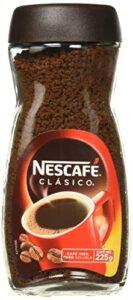 El Mejor Review De Costco Cafe Mas Recomendados