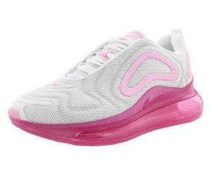 Encuentra La Mejor Seleccion De Tenis Nike De Colores Marti Los Mejores 5