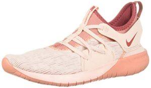 Encuentra Reviews De Tenis Para Correr Nike Marti 8211 Los Mas Vendidos