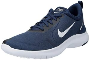 La Mejor Review De Tenis Nike Run Marti Disponible En Linea Para Comprar