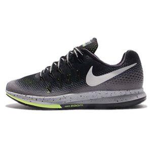 La Mejor Comparativa De Tenis Nike Casuales Hombre Marti 8211 Solo Los Mejores