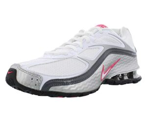 Recopilacion Y Reviews De Tenis Nike Para Mujer Para Correr Marti Disponible En Linea