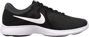 Listado Y Reviews De Tennis Nike Mujer Marti Disponible En Linea