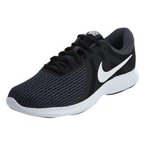 Review De Tenis Nike Para Correr Hombre Marti Los Mejores 5