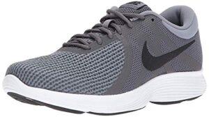 Recopilacion Y Reviews De Nike Negros Marti Los 7 Mas Buscados