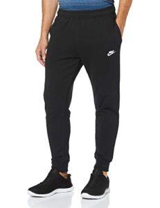 Recopilacion Y Reviews De Nike Ropa Marti Disponible En Linea