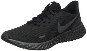 El Mejor Review De Nike Correr Marti Los Mejores 5