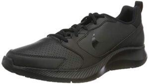 Opiniones Y Reviews De Nike Para Correr Marti Top Cinco