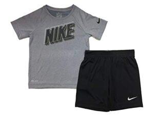 La Mejor Comparacion De Conjunto Nike Marti 8211 Solo Los Mejores