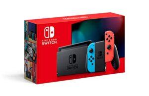 Encuentra La Mejor Seleccion De Playstation 4 Sears 8211 Los Mas Vendidos