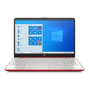 Listado Y Reviews De Laptop Hp Core I5 Soriana Para Comprar Online
