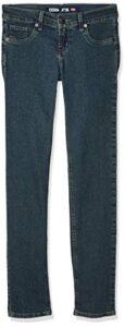Encuentra Reviews De Pantalones Oggi Jeans En Coppel Top Cinco