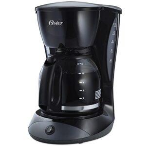 Opiniones Y Reviews De Cafetera Coppel Que Puedes Comprar On Line