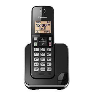 Review De Telefono Panasonic Walmart Los Mejores 10