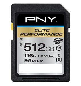 Opiniones Y Reviews De Memoria Micro Sd 128gb Walmart Disponible En Linea Para Comprar