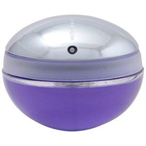 Mejores Review On Line Perfume Ultraviolet Walmart 8211 Los Mas Vendidos