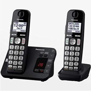 Mejores Precios Y Opiniones De Telefonos Inalambricos Panasonic Coppel Para Comprar Hoy