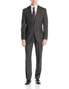 Mejores Precios Y Opiniones De Trajes De Vestir Para Hombre Sears Los Preferidos Por Los Clientes