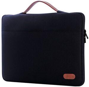 Opiniones Y Reviews De Tablet Lenovo 7 Costco 8211 Cinco Favoritos