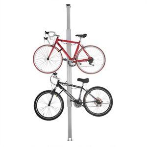 La Mejor Seleccion De Bicicletas De Costco Que Puedes Comprar On Line