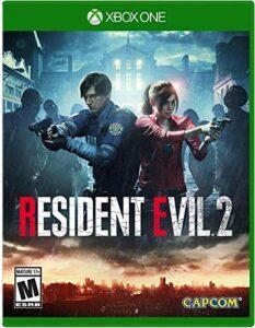 Comparativas De Xbox One Reconstruido Walmart 8211 Solo Los Mejores