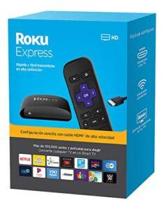 Reviews Y Listado De Convertidor Smart Tv Walmart Disponible En Linea Para Comprar