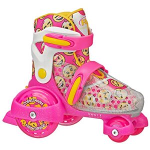 Mejores Review On Line Coppel Patines Los Mejores 5