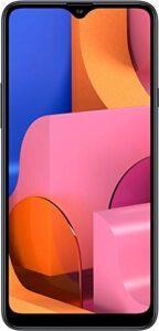 Recopilacion Y Reviews De Samsung Galaxy Celulares Soriana De Esta Semana