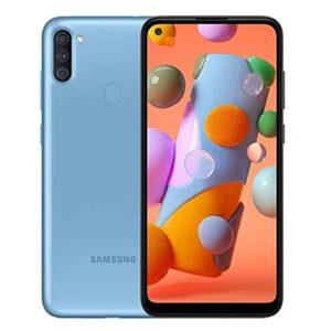 Comparativas De Cel Samsung Chedraui Que Puedes Comprar Esta Semana