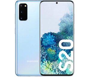 Consejos Y Reviews Para Comprar Samsung S10 Sears Del Mes