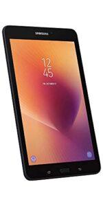 Listado Y Reviews De Tablet Samsung Coppel Mas Recomendados