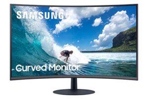 Mejores Precios Y Opiniones De Monitores Samsung Costco Disponible En Linea Para Comprar