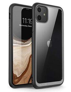 Reviews Y Listado De Coppel Iphone Los Mejores 10