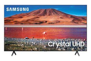 Mejores Precios Y Opiniones De Pantallas Smart Tv 4k Sears 8211 Los Mas Vendidos