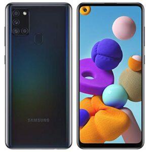 Mejores Review On Line Samsung En Coppel Que Puedes Comprar On Line