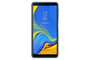 La Mejor Selección De Samsung A7 Coppel Los 7 Más Buscados