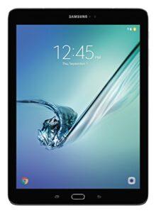 Reviews Y Listado De Precio Samsung Smart Tv 32 Chedraui Los 7 Mas Buscados