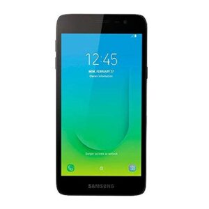 La Mejor Comparativa De Samsung E5 Precio Coppel Los Mas Solicitados