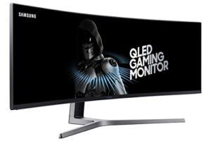 Consejos Y Reviews Para Comprar Samsung Smart Tv 65 Pulgadas Walmart Comprados En Linea