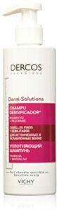 Recopilacion Y Reviews De Shampoo Ducray Soriana Top Diez