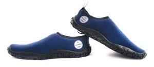 Consejos Y Reviews Para Comprar Zapatos Para Alberca Soriana Los 10 Mejores