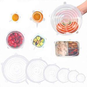 La Mejor Comparativa De Plastico Autoadherible Para Alimentos Chedraui 8211 Los Mas Vendidos