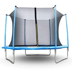 Mejores Review On Line Trampolin Coppel 8211 Cinco Favoritos