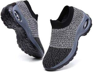 La Mejor Comparacion De Zapatos Tenis Para Mujer Marti Al Mejor Precio