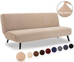 Mejores Precios Y Opiniones De Sofa Cama Coppel Para Comprar Hoy