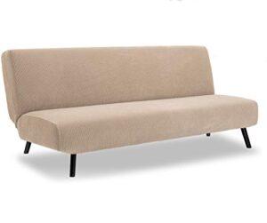La Mejor Comparativa De Coppel Sofa Cama Los Mejores 5
