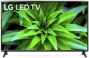 Consejos Y Comparativas Para Comprar Tv Lg Sears Mas Recomendados