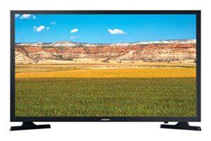 La Mejor Seleccion De Tv Samsung 32 Costco Del Mes