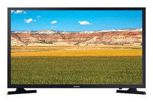 Opiniones Y Reviews De Samsung 32 Smart Tv Chedraui Los 10 Mejores
