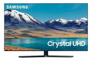El Mejor Review De Samsung 4k 55 Soriana Top Cinco